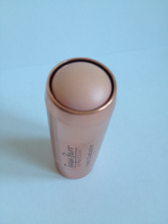 Tanya Burr Cheek Illuminator