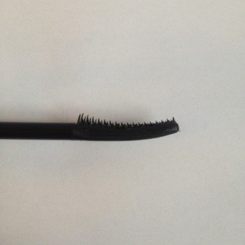 Maybelline Push Up Angel Mascara